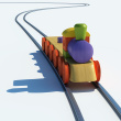 stock-photo-6407185-toy-train