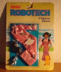 rbtch dress 1