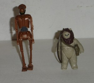 stw jouets rare 1