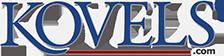 main_logo kovel