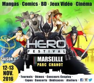 hero nouvelle affiche 2016